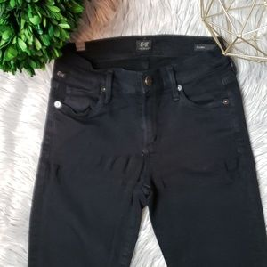 [Citizens of Humanity] Avedon Ultra Skinny Jeans
